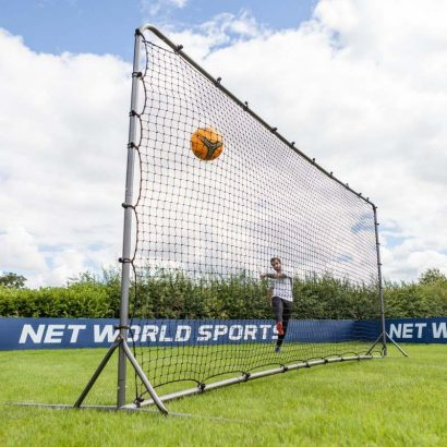 Fodbold The Wall Rebounder