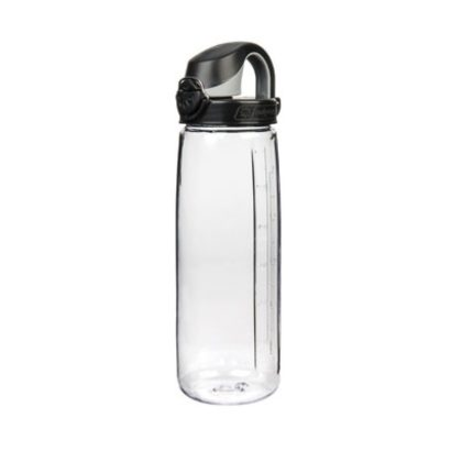 Nalgene On the fly Drikkeflaske 750ml