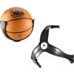 1 Stk Victoriouz Basketball Holder