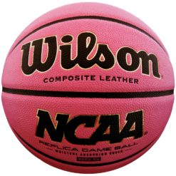 Wilson Game Replica in/outdoor Basketball Str.6