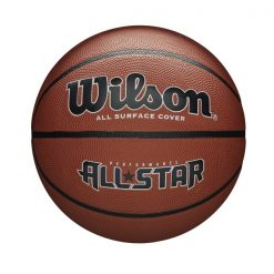 Wilson All-Star Outdoor Basketball str.7