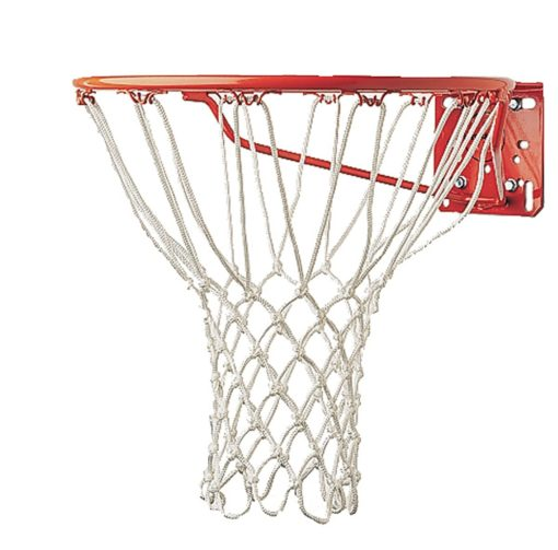 Streetplay Pro Basketballnet