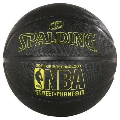 spalding Phantom SGT basketbold