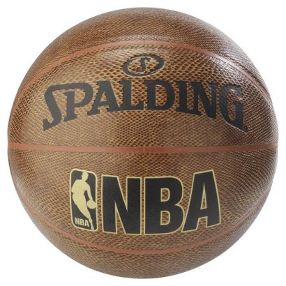 Spalding Nba Snake basketbold