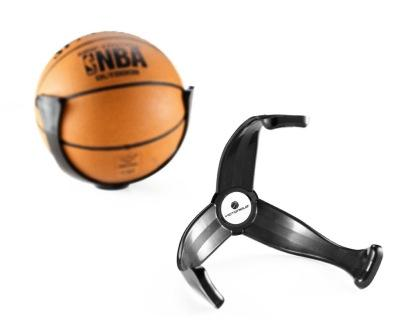 2 Stk Victoriouz Basketball holder