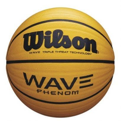 WILSON PHENOM OUTDOOR BASKETBALL STR.7