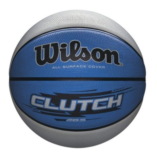Wilson Clutch Outdoor basketball str.7