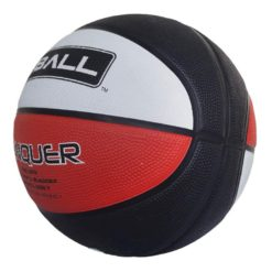 Q4 KONQUER PRO GRIP Outdoor basketball str.7