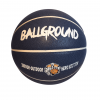 BallGround Blue Hero Edition In/Outdoor basketball str.7