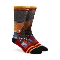 Stance alonzo mourning NBA Sokker Str.42-47