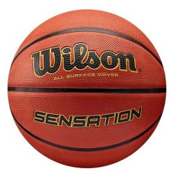 Wilson Sensation In/Outdoor Basketball str.7