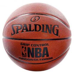 Spalding Grip Control In/Outdoor Basketball str.7