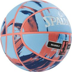 NBA MARBLE 4HER