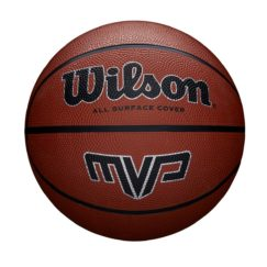 Wilson MVP Series Outdoor Basketball str.7