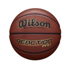 Wilson Reaction PRO In-Outdoor Basketball
