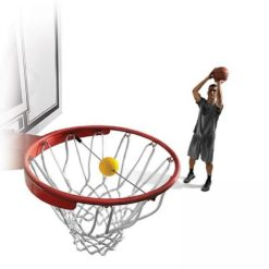SKLZ Basketball Shooting Target Ball