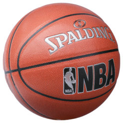 Spalding JR NBA In/Outdoor Basketball str.6